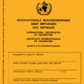 Von Lämpel - Eigenes Werk, Gemeinfrei, https://commons.wikimedia.org/w/index.php?curid=77990374